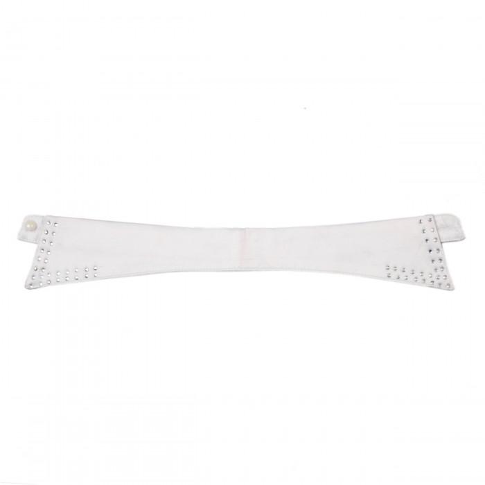 аксессуары s'cool повязка на голову для девочек городские огни 174709 Аксессуары S'cool Воротник съемный для девочек Classic 384701