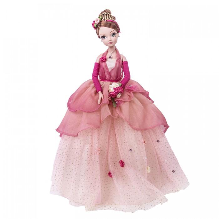 Sonya Rose Кукла Gold Цветочная принцесса