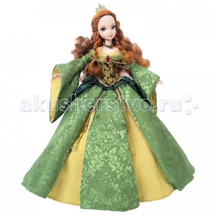 Куклы и одежда для кукол Sonya Rose Кукла Gold Лесная принцесса
