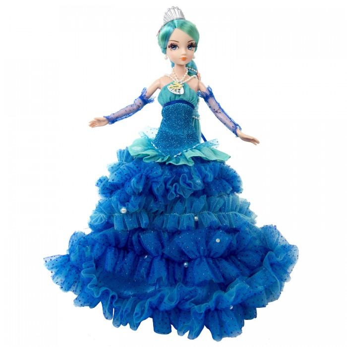 Sonya Rose Кукла Gold Морская принцесса