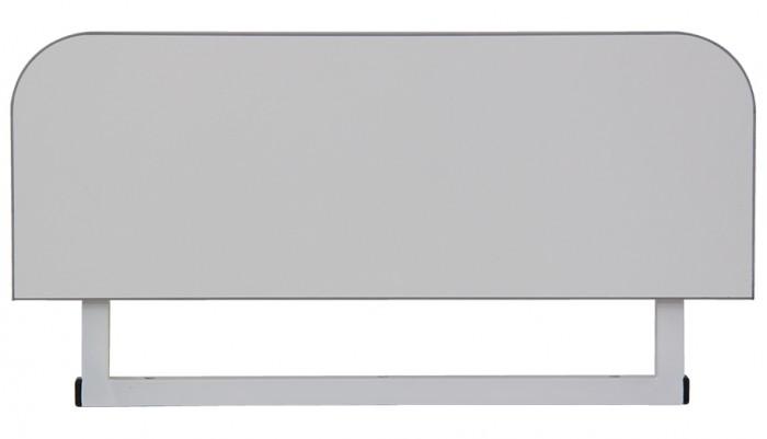 Купить Polini Приставка боковая для растущей парты-трансформера kids City D2 в интернет магазине. Цены, фото, описания, характеристики, отзывы, обзоры
