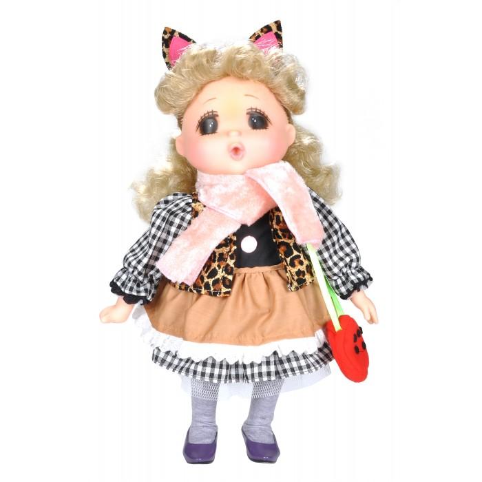 Куклы и одежда для кукол Lotus Onda Кукла Мадемуазель Gege 38 см 14038