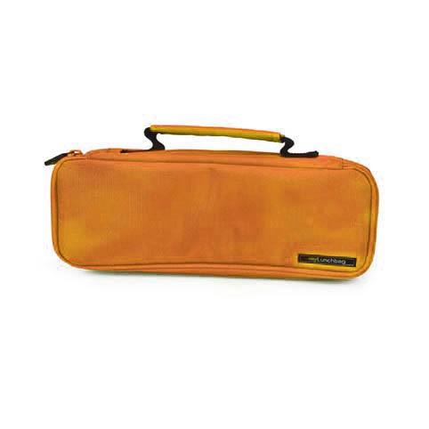 Купить Iris Barcelona ТермоЛанчбокс Snack XL MyLunchbag в интернет магазине. Цены, фото, описания, характеристики, отзывы, обзоры