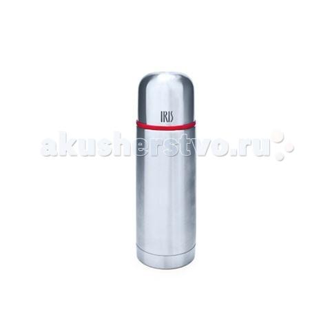 Аксессуары для кормления , Термосы Iris Barcelona с клапаном 750 мл арт: 62573 -  Термосы