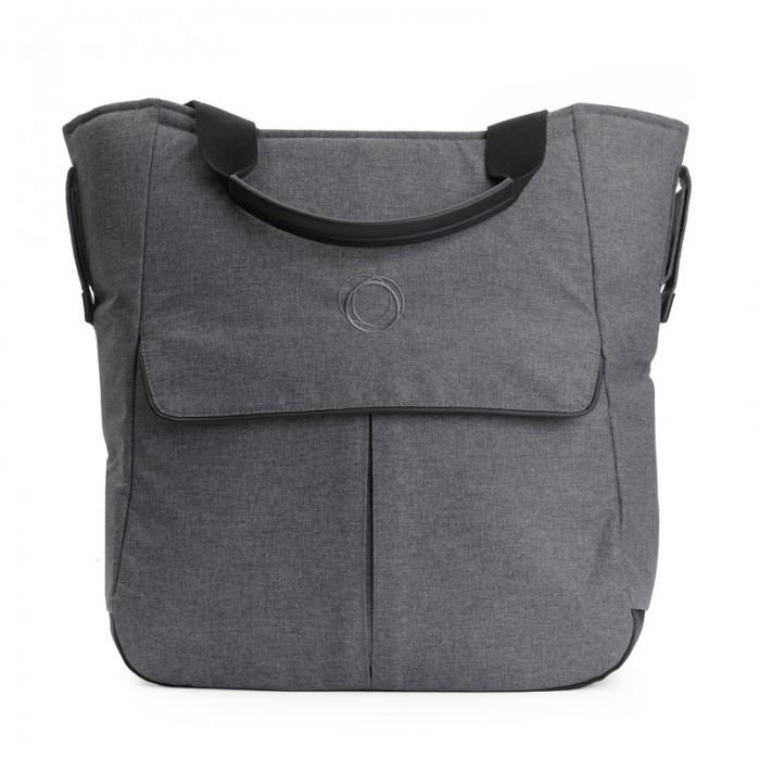 Купить Bugaboo Сумка для мамы Bee mammoth bag в интернет магазине. Цены, фото, описания, характеристики, отзывы, обзоры