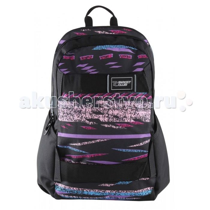 Купить Школьные рюкзаки, Target Collection Рюкзак MAYA 3