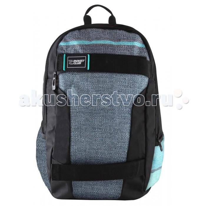 Купить Школьные рюкзаки, Target Collection Рюкзак ONIL 3