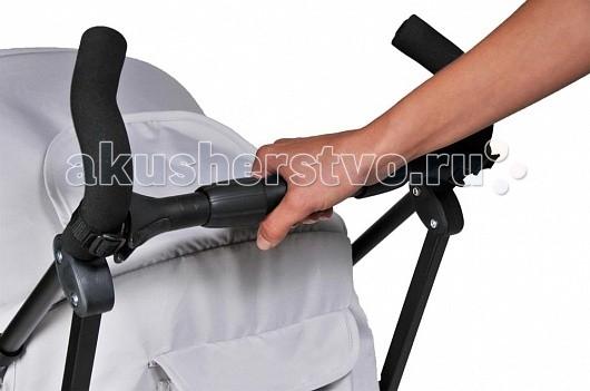 Аксессуары для колясок Xplorys Перекладина для тростей-колясок Dooky