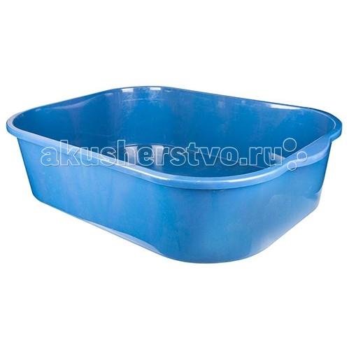 Альтернатива (Башпласт) Песочница Бассейн 250 лПесочница Бассейн 250 лБассейн-песочница Башпласт.   Идеально подходит для летнего загородного отдыха с маленькими детьми.   Набор универсальный. Емкость может использоваться как бассейн, так и песочница.   Легко транспортируется.  Объем емкости: 250 л.  Размер: 90х128х31 см<br>