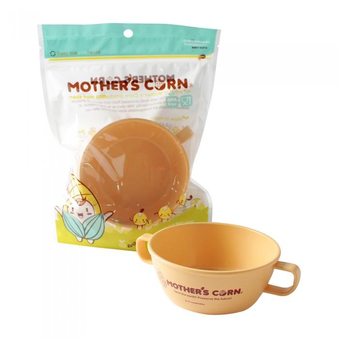 Mother's Corn Baby Чашка для жидкости фото
