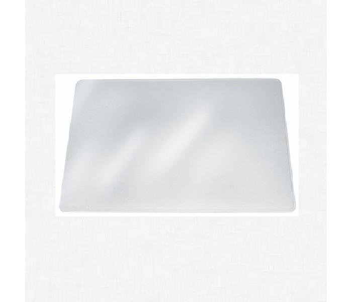 Картинка для Durable Настольное покрытие прозрачное 50х65 см
