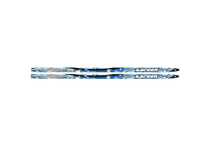 Larsen Лыжи Racer step 140 см