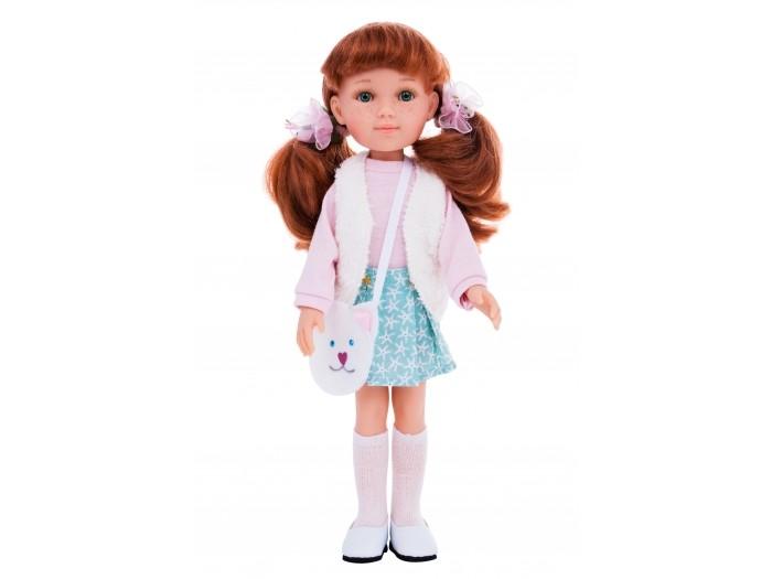 Reina del Norte Кукла Софи 32 см фото