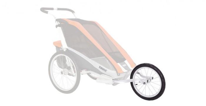 Thule Набор коляски Chariot 2 Captain/Corsaire