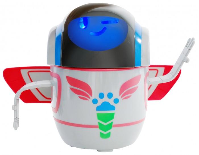 Герои в масках (PJ Masks) Игровая фигурка Робот