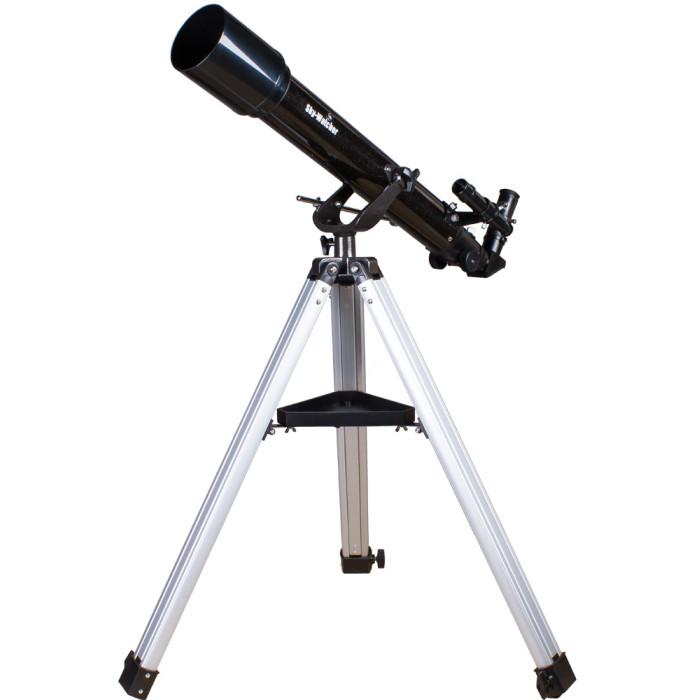 Sky-Watcher Телескоп BK 707AZ2