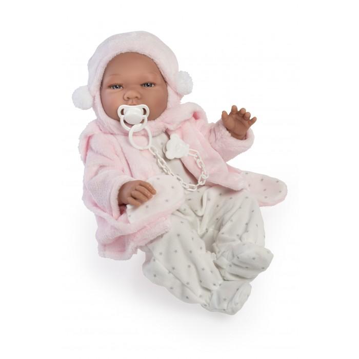 Купить Куклы и одежда для кукол, ASI Кукла Мария, 43 см 364530