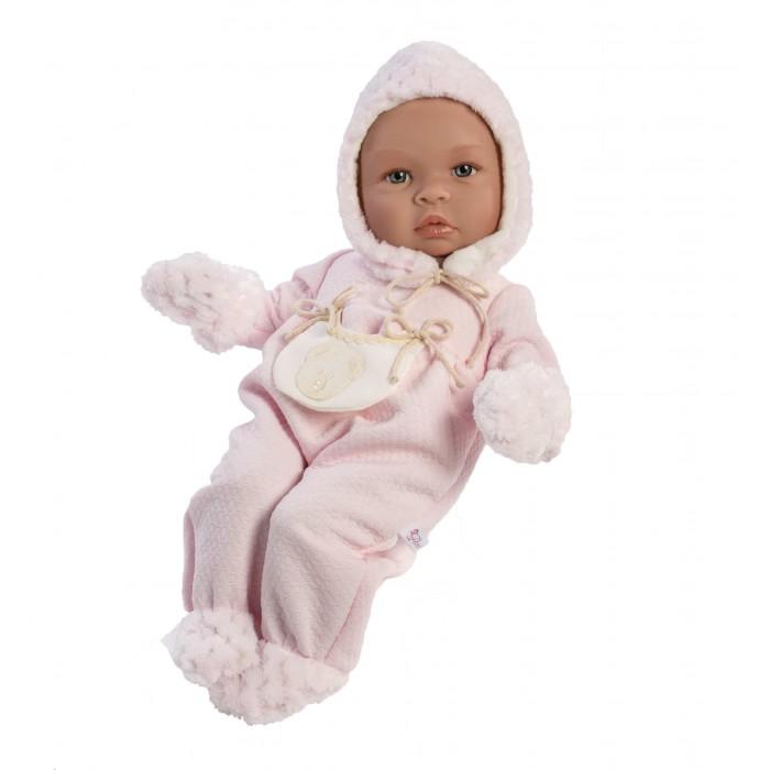 Купить Куклы и одежда для кукол, ASI Кукла Лео 46 см 184520