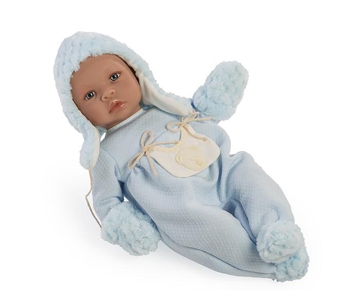 ASI Кукла Лео 46 см 184521
