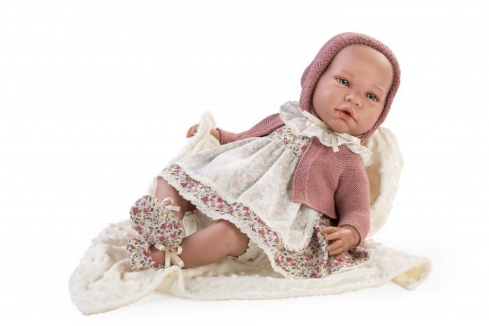 ASI Кукла Кайетана 46 см 474490