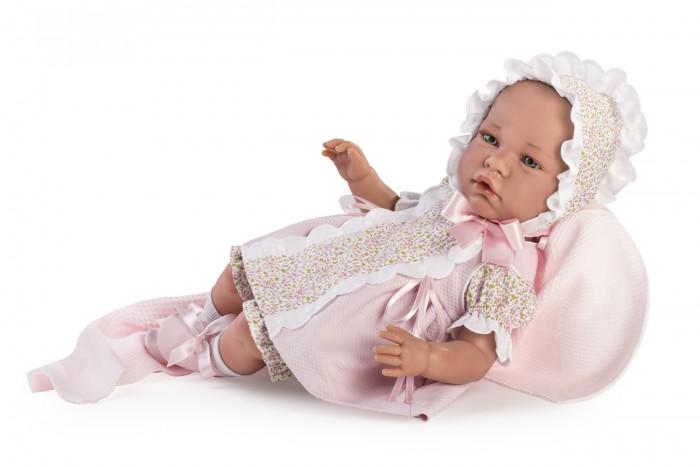 ASI Кукла Ирена 46 см 474510