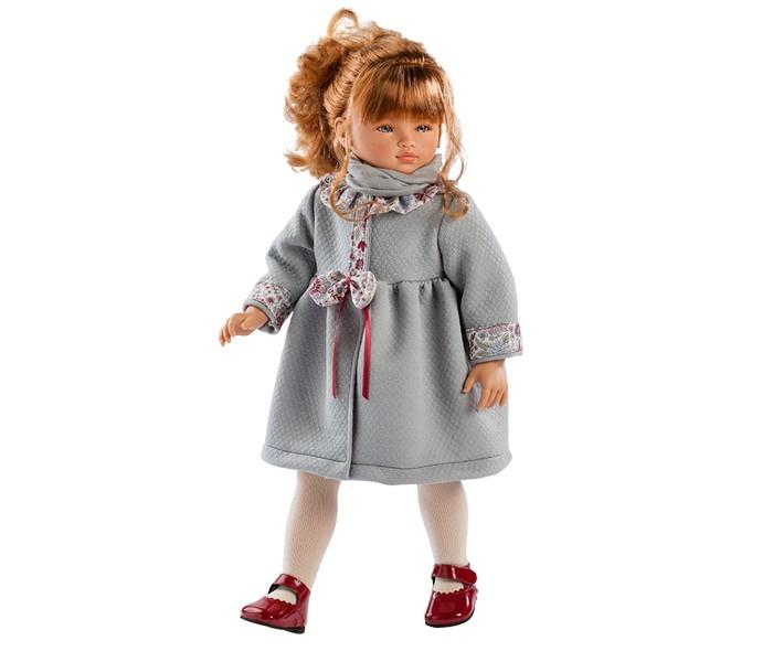 ASI Кукла Эли 60 см 314340
