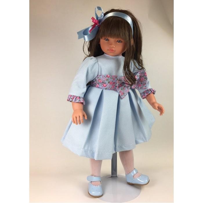 ASI Кукла Эли 60 см 314350