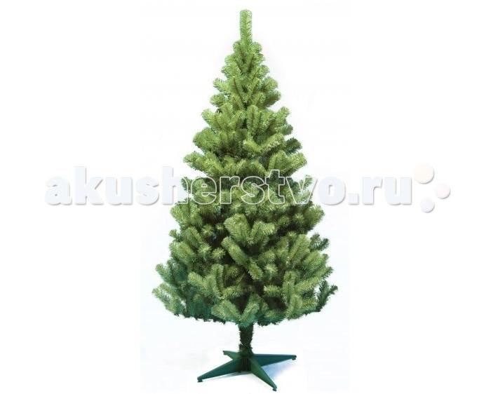 Купить Искусственные елки, Царь Елка Ель искусственная Верджиния 150 см