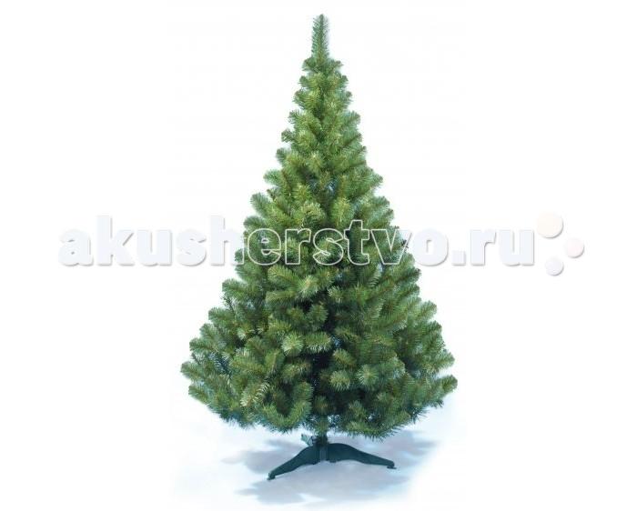 Купить Искусственные елки, Царь Елка Ель искусственная Клеопатра 210 см