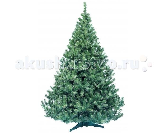 Купить Искусственные елки, Царь Елка Ель искусственная Рояль 150 см