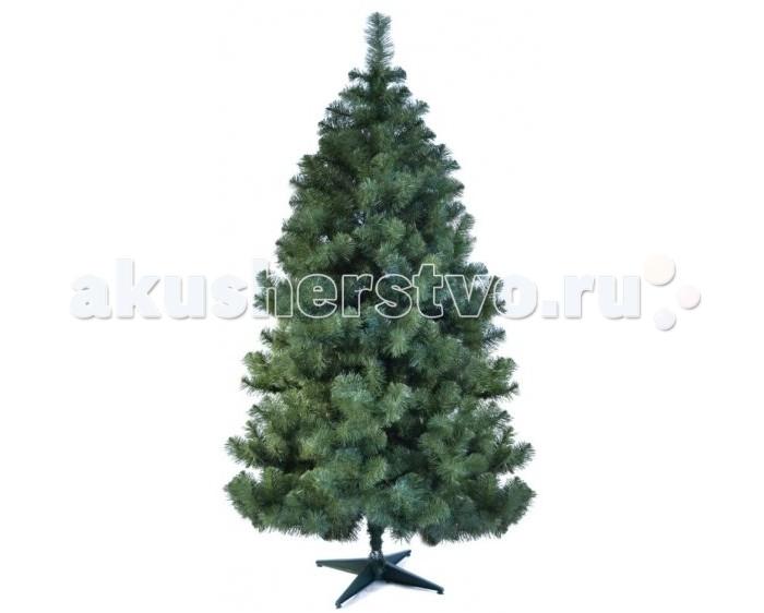 Купить Искусственные елки, Царь Елка Ель искусственная Алтай 180 см