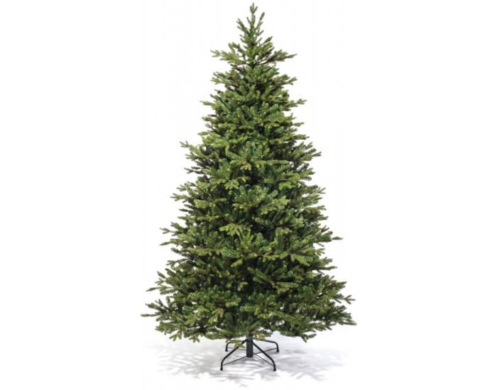 Купить Искусственные елки, Царь Елка Ель искусственная Ева 185 см