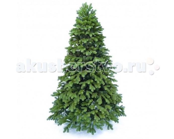 Картинка для Искусственные елки Царь Елка Ель искусственная Северное Сияние Премиум 150 см