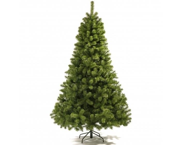 Купить Искусственные елки, Царь Елка Ель искусственная Новогодняя красавица 90 см