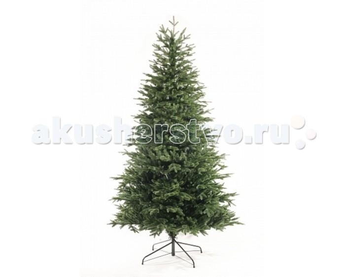 Купить Искусственные елки, Царь Елка Ель искусственная Валенсия 120 см