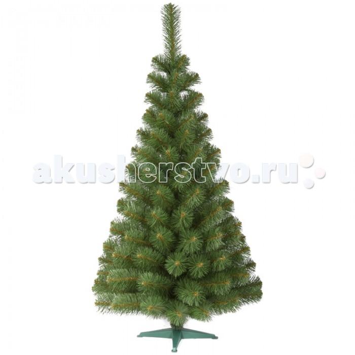 Искусственные елки, Ели Peneri Ель искусственная София 150 см  - купить со скидкой