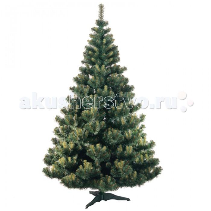 Купить Искусственные елки, Ели Peneri Ель искусственная Элегия со светлыми побегами 150 см