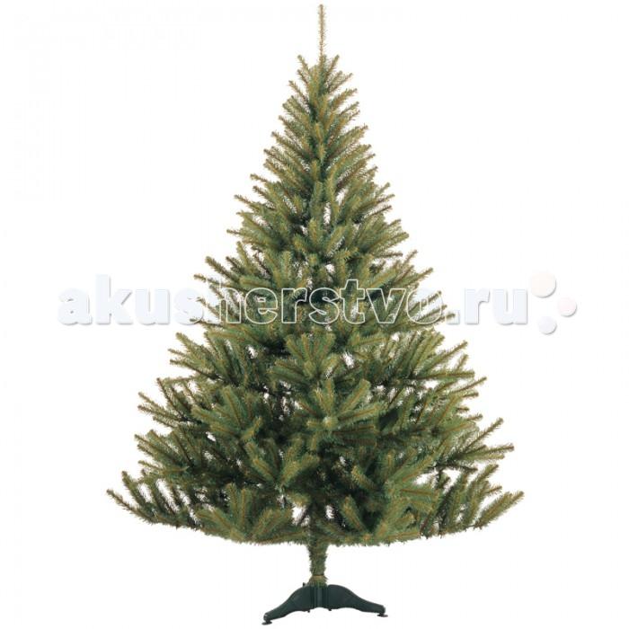 Купить Искусственные елки, Ели Peneri Ель искусственная Аляска 180 см