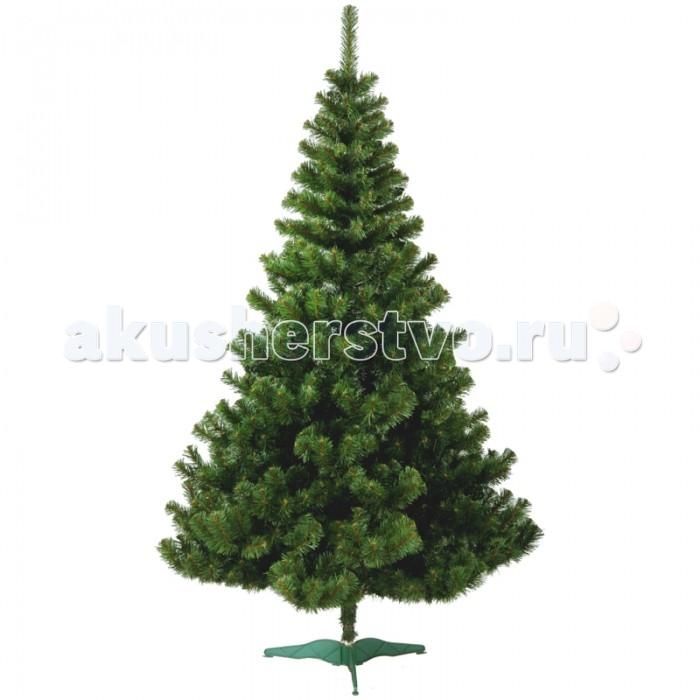 Купить Искусственные елки, Ели Peneri Ель искусственная Кристина 150 см