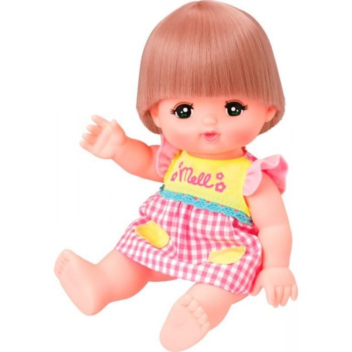 Картинка для Куклы и одежда для кукол Kawaii Mell Малышка Милая Мелл 26 см