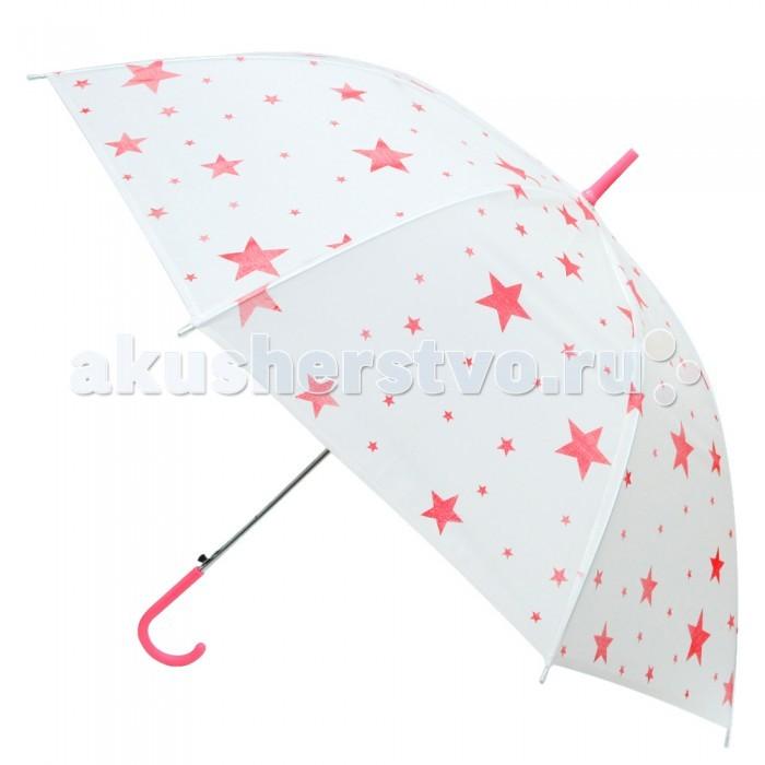 Детские зонтики Ami&Co (AmiCo) Звездочки 53 см