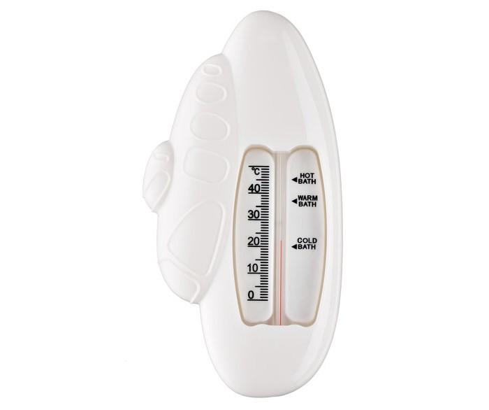 Фото - Термометры для воды ROXY-KIDS Подводная лодка RWT-002 термометр для мяса в силиконовом корпусе