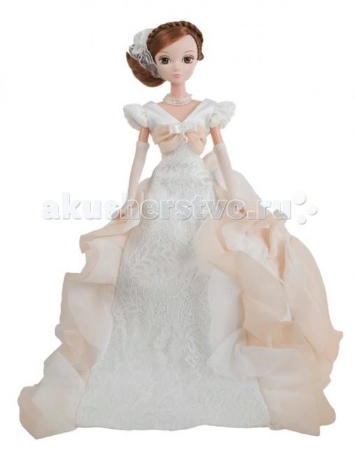 Sonya Rose Кукла Воздушное безе (Золотая коллекция)