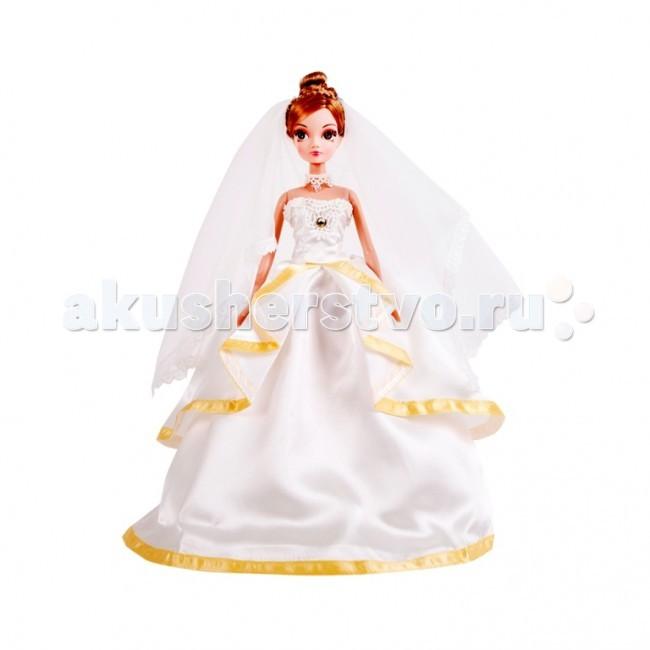 Sonya Rose Кукла Золотая коллекция Искрящийся Атлас