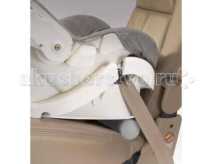 Diono Устройство для выравнивания детских автомобильных переносок Sit-Rite