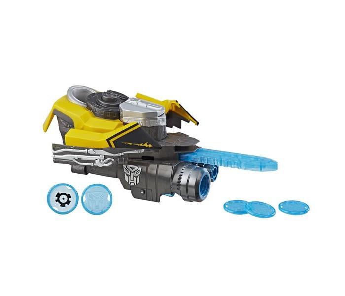 Transformers Бластер Оружие Бамблби
