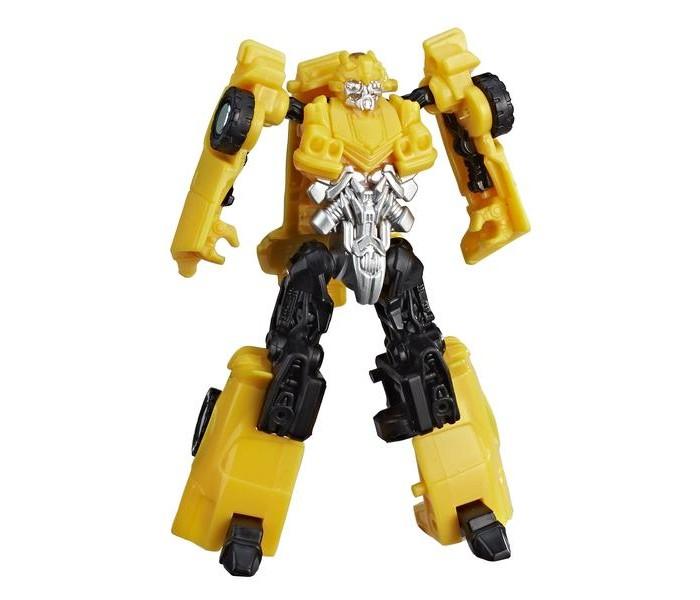 Transformers Робот Заряд Энергона 10 см от Transformers