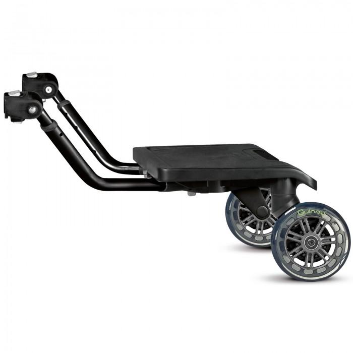 Quinny Приставка для второго ребенка к коляске