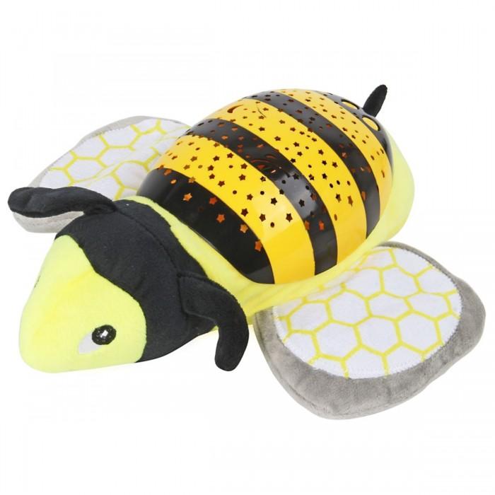 Ночники Ути Пути Игрушка-проектор Пчелка недорого