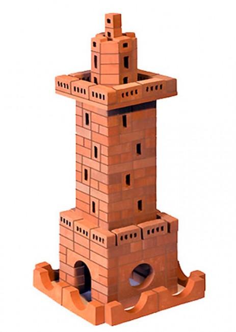 Конструкторы Brickmaster Маяк 230 деталей